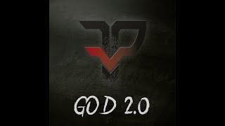 Final Process - GOD 2 0 (Official lyrics video)