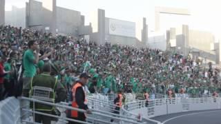Ultras Helala Boys : Resistenza Continua , Irt Vs Kac