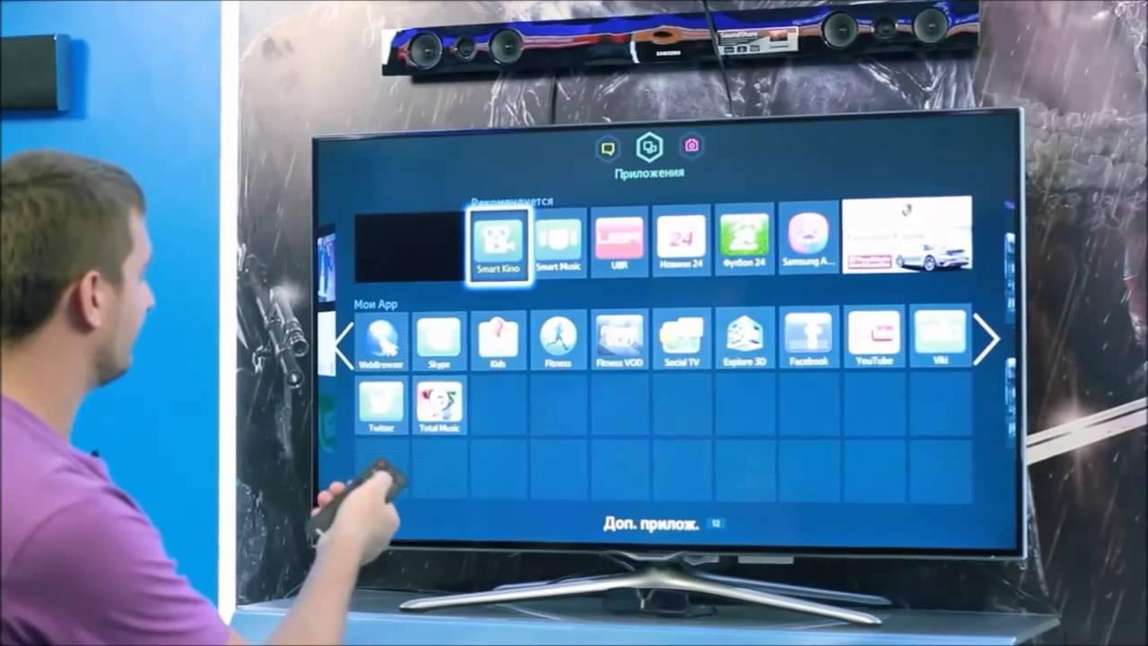 Как выбрать телевизор? LED телевизоры, ЖК телевизоры, плазменные .