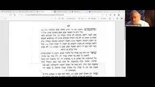 Keter Shem Tov #19 (December 1…