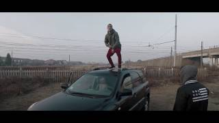 Video PLACKO BAIN - In Zona Freestyle download MP3, 3GP, MP4, WEBM, AVI, FLV Agustus 2018