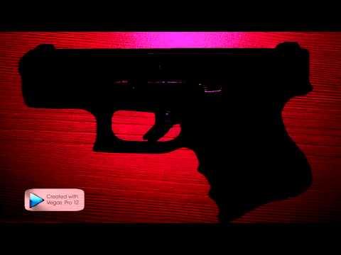 Love Sosa (RL GRIME REMIX) (Slowed) - Chief Keef