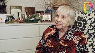 Старожилы Долгопрудного раскрывают секреты долголетия | Новости Долгопрудного