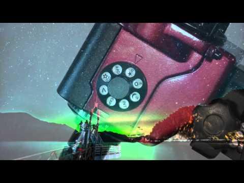 Star Adventurer - Ad 2