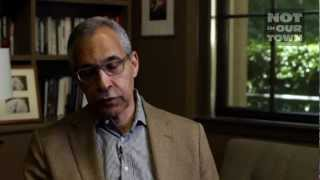Stereotype Threat: A Conversation with Claude Steele