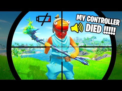 Top 10 Fortnite WORST TIMING Moments OF ALL TIME!