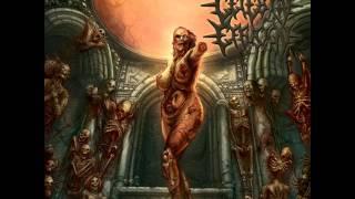 Cerebral Effusion - Impulsive Psychopathic Acts [Full Album]