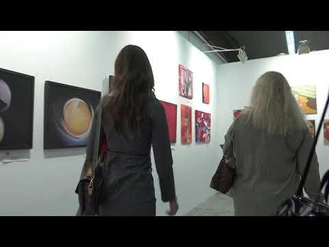 artexpo.club, Арт-Салоники, 2018, 3rd Art Thessaloniki, International, Contemporary, Art Fair, 00015