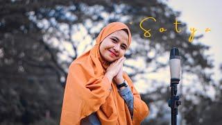 Cindi Cintya Dewi - SOTYA (Dru Wendra Wedhatama - Cover)