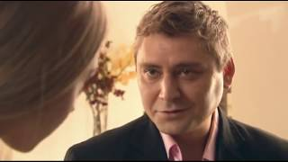 Не моя невеста 2018 Молодежные комедии русские фильмы -- взрослых Фильмы про любовь 2018