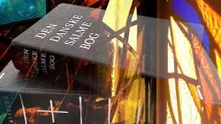 Salme 402 - Den signede dag med fryd vi ser †