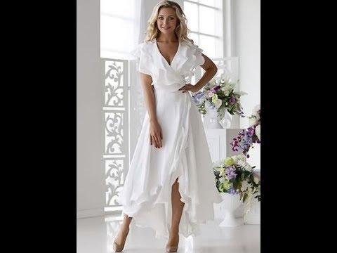 f7f1343f40a Интернет-магазин женской одежды. Заказать можно по ссылке в описании ...