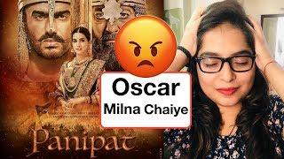 panipat-movie-review-deeksha-sharma