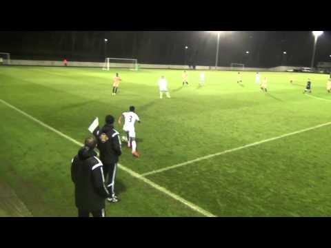 Raheem Hanley Left Back, Swansea City FC