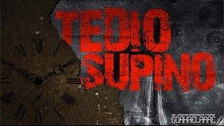 Tedio Supino