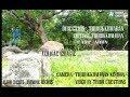 Azhagae Azhagae Tamil Album Song Thiru Creations mp3