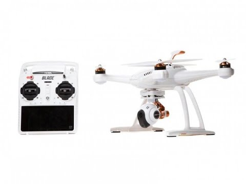 rc-blade-chroma-4k-camera-drone/quadcoptor-night-flying---azza-&-sonny-horizon-hobby-headcorn---2015