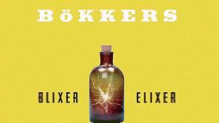 BöKKERS - NOOIT MEER NOAR HUUS