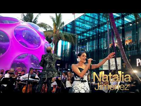 Enjoy Free Concerts & Live Musical Performances at The Miami Design District