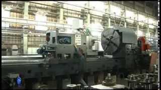 КЗТС - Рекламный ролик (русская версия)(, 2014-02-03T16:45:21.000Z)