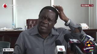 Mwijage: Habari Mbaya kwa Africa Tunaagiza Chakula Dola Bilioni 25 kwa Mwaka