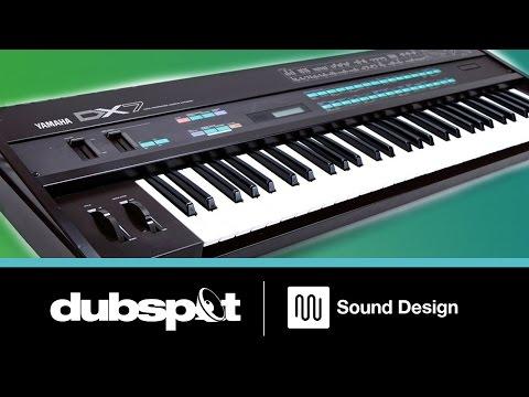 Dubspot @ Decibel 2014 - FM Synthesis Tutorial w/ Chris Petti