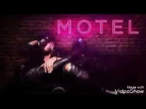 Azis motel remix