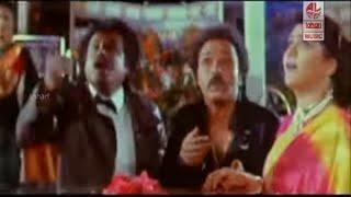 Tamil Hit Songs | One Two Three full song | Nattukku Oru Nallavan tamil movie Songs