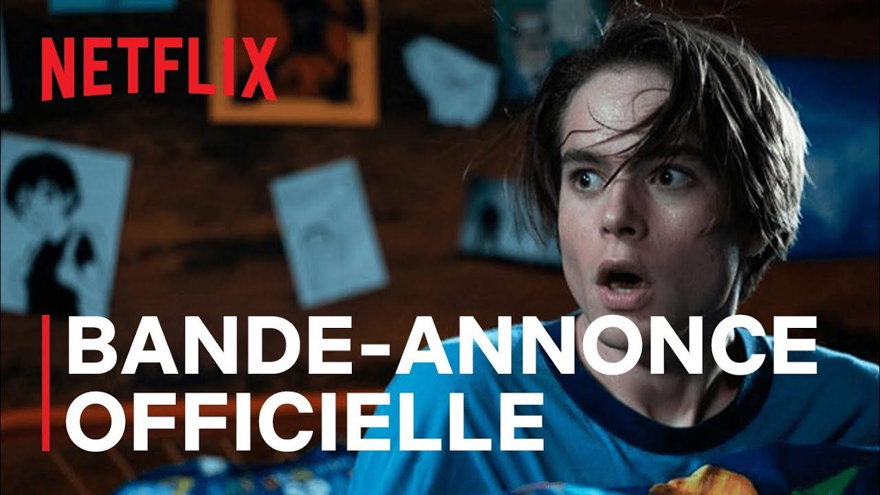 Download The Babysitter: Killer Queen | Bande-annonce officielle VOSTFR | Netflix France