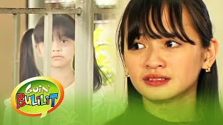 14th Floor | Goin' Bulilit Recap