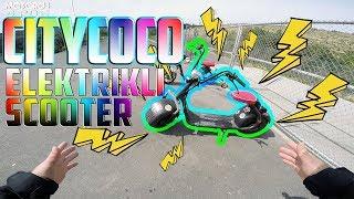 motorcubros-citycoco-elektrikli-scooter