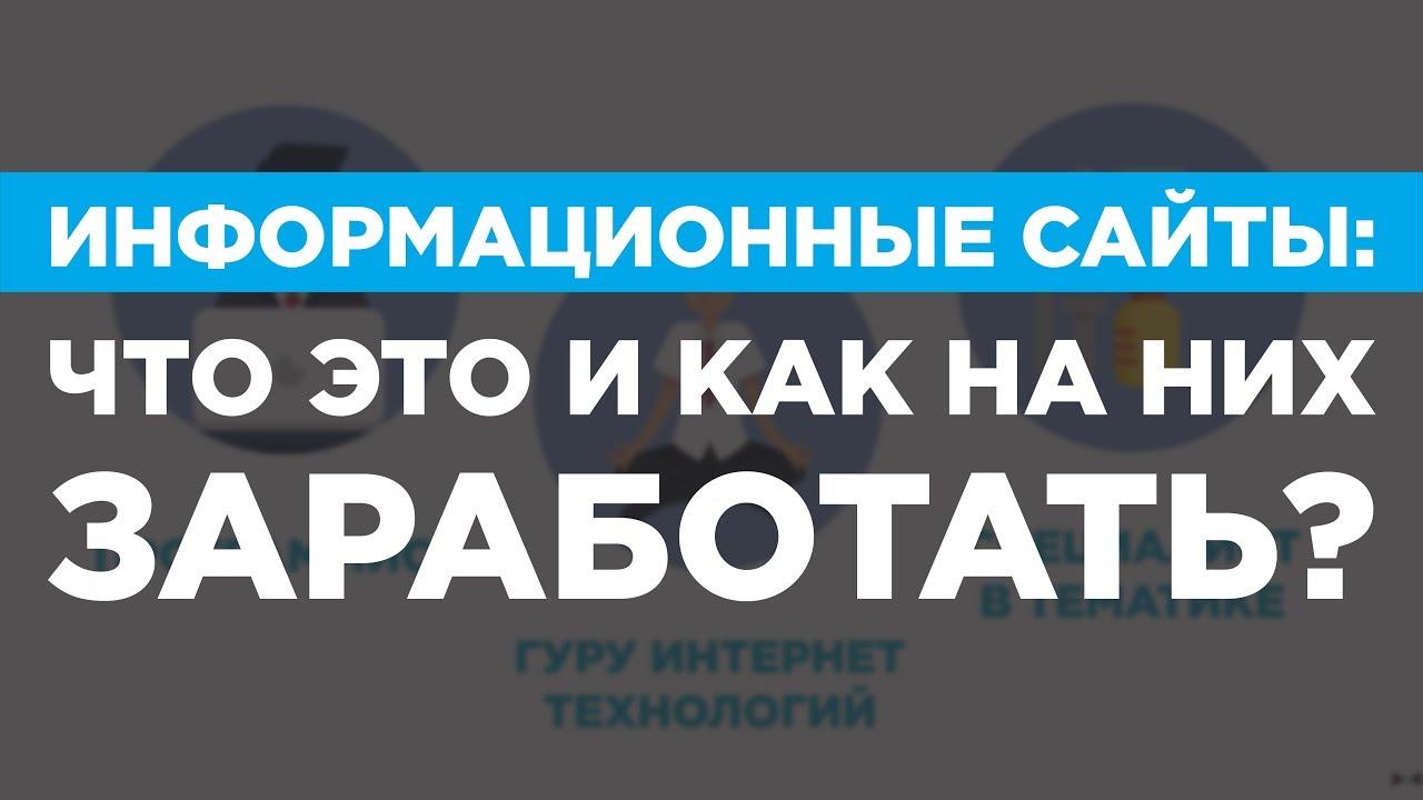 Где купить биткоины за рубли без комиссии visa 1