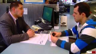 видео Как купить авто в США