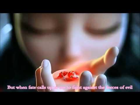 Chanson. Ladybug  chat noir miraculous
