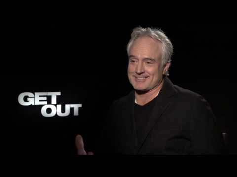 Bradley Whitford knows the two biggest West Wing ?