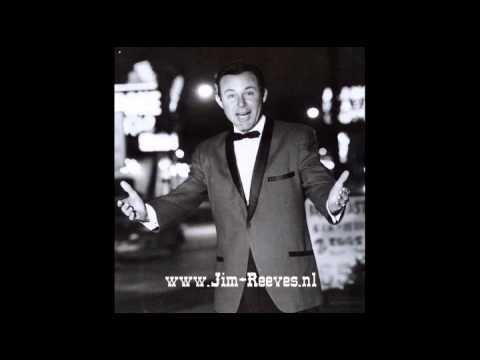 The Jim Reeves Story BBC Radio2
