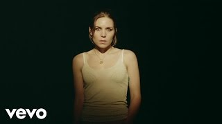 Skylar Grey - Wear Me Out (Explicit)