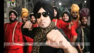 Kya Jeena ~ I Am Singh (2011) ~ Rahat Fatah Ali Khan ~ New Song (2011) ~ HD 1080p.flv
