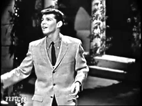 """Frankie Avalon """"Venus"""""""