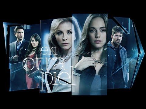 En Otra Piel — Trailer [Telemundo HD]