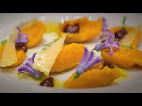 CHIC Charming Italian Chef - Stresa