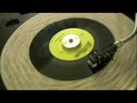 Bronx River Parkway - Chum's Pimpage Funk 45