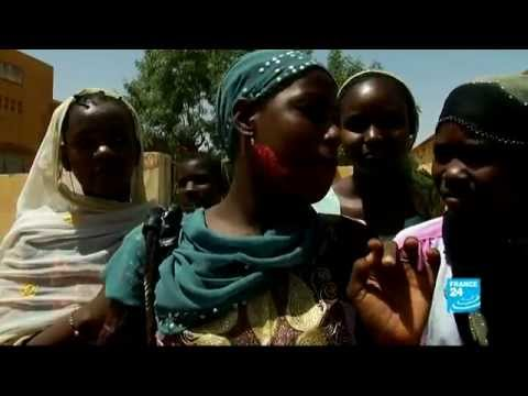 REPORTERS - Mali: the scars of Sharia in Gao