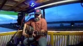 Corey Michael Last thing I needed first thing this morning cover