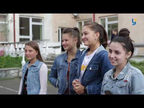 Інформаційне Агентство АСС: Освітня реформа в Україні