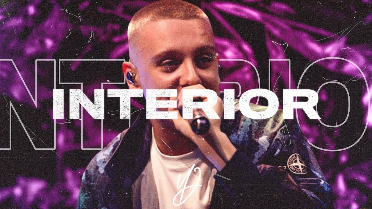 Aitch | Loski | UK Rap Beat 2020 - Interior | Prod. YJ Beatz