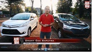 Video Review Toyota Avanza dan Veloz Terbaru di Indonesia download MP3, 3GP, MP4, WEBM, AVI, FLV Agustus 2018