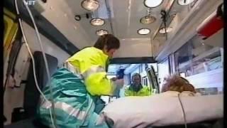 24 uur Ambulance deel 5