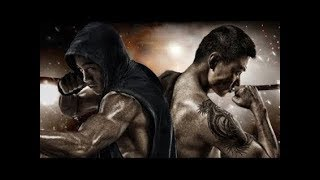 2018 LATEST Action Movies - Best Kung Fu Chinese Martial Arts Movies 2018 FULL [ HD ]