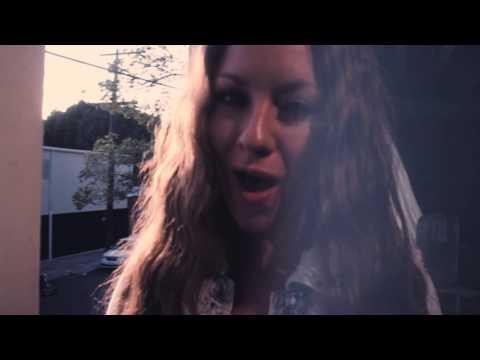 "Real Deal ft Tarra Layne  ""Visions of You""   URLTV"